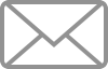 699049-icon-6-mail-envelope-closed-1281.fw