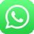 whatsapp.fw